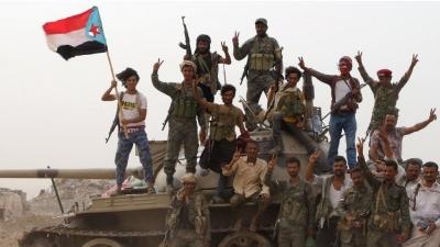 Υεμένη: Οι κυβερνητικές δυνάμεις απώθησαν μια μεγάλη επίθεση των ανταρτών Χούθι