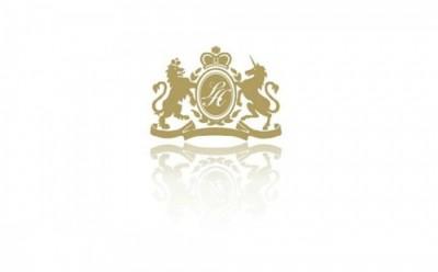 Λάμψα: Ο Hom Parviz αναλαμβάνει Γενικός Διευθυντής σε Μεγάλη Βρεταννία & King George