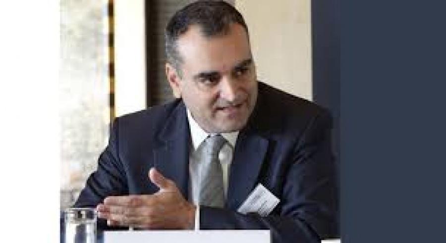 Γερμανία, ESM προτείνουν καθαρή έξοδο της Ελλάδος από τα μνημόνια αλλά βρώμικη λύση στο χρέος