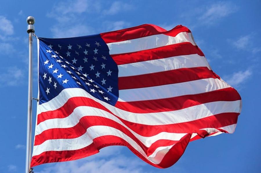 ΗΠΑ: Aνάπτυξη +6,5% στο β' τρίμηνο 2021 - Απογοήτευσαν τα στοιχεία
