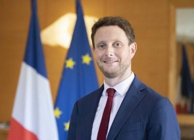 Beaune (Γαλλία): Μέχρι αρχές Νοεμβρίου να επιτευχθεί  η συμφωνία για το Brexit