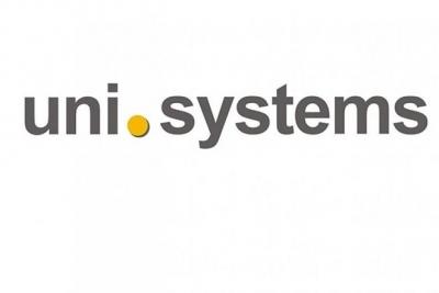Εφαρμογή για τον ΑΔΜΗΕ υλοποίησε η Uni Systems