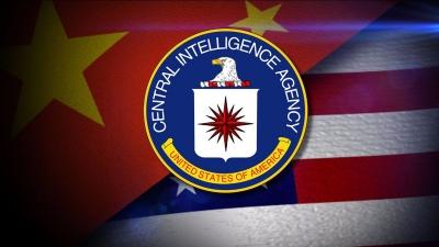 Στο στόχαστρο της CIA η Κίνα - Τα σχέδια του William Burns