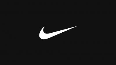 Πώς θα εξυπηρετεί στο εξής η Nike τους Έλληνες καταναλωτές;