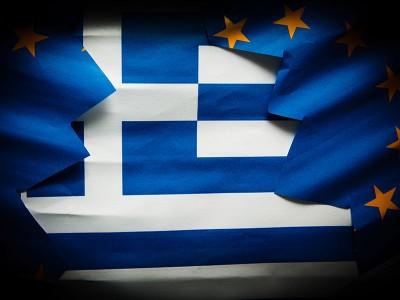 Ελληνοτουρκικά, σχέδιο ανάκαμψης και εξοπλιστικά: Το τρίπτυχο Μητσοτάκη στην ΔΕΘ