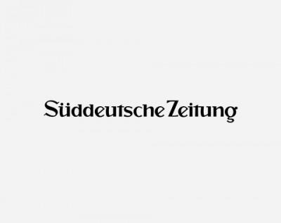 Süddeutsche Zeitung: Γιατί η ΕΕ και το ευρώ αντέχει στις κρίση της πανδημίας - Τι άλλαξε από το 2008