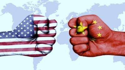 Επίθεση Κίνας σε ΗΠΑ για τις κυρώσεις και τις προειδοποιήσεις: Έχουν «ελεεινές προθέσεις» διαμηνύει αξιωματούχος