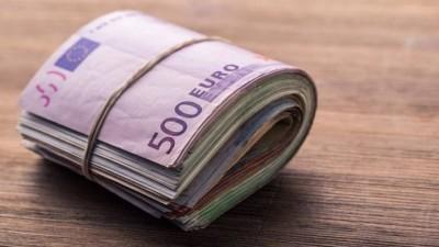 Αναδρομικά από 600 - 4.000 ευρώ από τους νέους συντελεστές αναπλήρωσης σε 200.000 συνταξιούχους