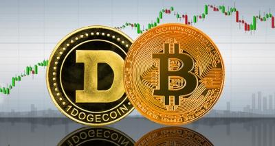 Bitcoin vs Dogecoin: Όλα όσα πρέπει να γνωρίζετε