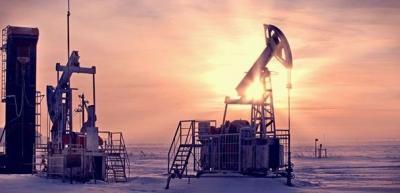 Ρωσία: Η απόφαση του ΟΠΕΚ+ για αύξηση της παραγωγής θα συμβάλει στην σταθεροποίηση της αγοράς πετρελαίου