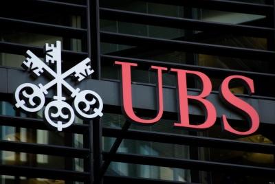 UBS: Ένας εμπορικός πόλεμος Κίνας - ΗΠΑ θα οδηγήσει σε απώλειες 20% για τον S&P 500