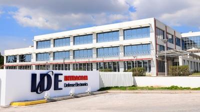 Intracom: Το iDEFENDER της IDE για επιχειρήσεις ναυτικής αποτροπής επέλεξε η Ινδονησία