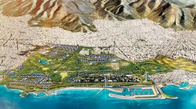 «Ανοίγει ο δρόμος» για την επένδυση του Ελληνικού - Υπεγράφει το Προεδρικό Διάταγμα