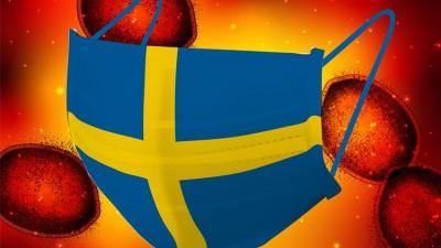 Telegraph: Η Σουηδία νικάει τον  COVID-19 - Χωρίς καραντίνα, χαμηλή θνητότητα και ελάχιστες συνέπειες στην οικονομία