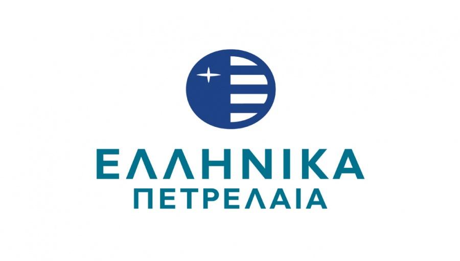 Οι εταιρίες με τα χαμηλότερα Ρ/Ε του ελληνικού χρηματιστηρίου