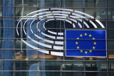 Προειδοποίηση Κομισιόν σε Eurogroup: Η οικονομία θα συρρικνωθεί κατά 10% το 2020