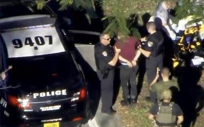 Ο 19χρονος δράστης του μακελειού στη Φλόριντα βρέθηκε στο «μικροσκόπιο» του FBI το 2016