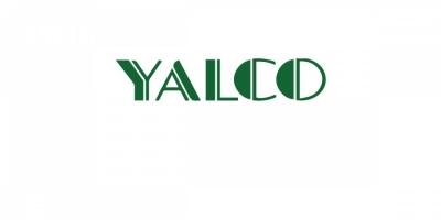 Το νέο διοικητικό συμβούλιο της Yalco