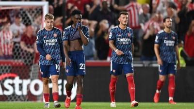 Άρσεναλ: Κακό ξεκίνημα στην Premier League, με μία παράδοση που δεν «λέει» να σπάσει! (video)