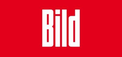 Ανοιχτός πόλεμος Bild με την Κίνα: Να πληρώσει στη Γερμανία 149 δισ. λόγω της ζημίας του κορωνοϊού – Είναι ψεύτες και ντροπή του κόσμου