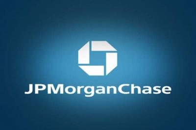 Πρειδοποίηση από JP Morgan: Εισερχόμαστε σε έντονη ύφεση - Ξυπνούν μνήμες 2008
