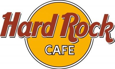 Το Hard Rock Cafe® Athens στηρίζει το έργο του «Άλμα ζωής» μέσω της ενέργειας «Strength Together»