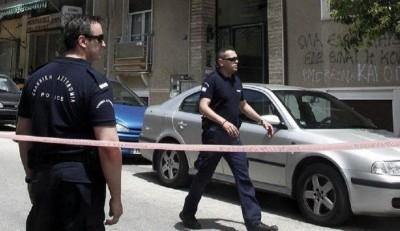 Ελεύθερος ο αστυνομικός που πυροβόλησε και σκότωσε την σύζυγο του με το υπηρεσιακό του όπλο