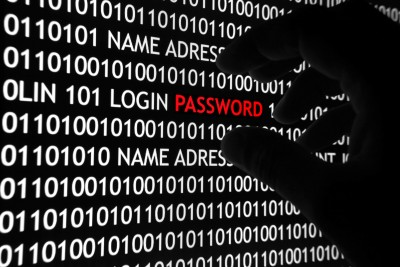 Δίωξη Ηλεκτρονικού Εγκλήματος: Προσοχή στις απόπειρες υποκλοπής προσωπικών δεδομένων μέσω emails