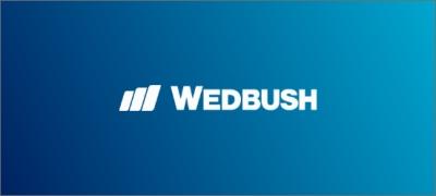 Wedbush: Στα 3 τρισ. δολάρια το 2022 η κεφαλαιοποίηση της Apple
