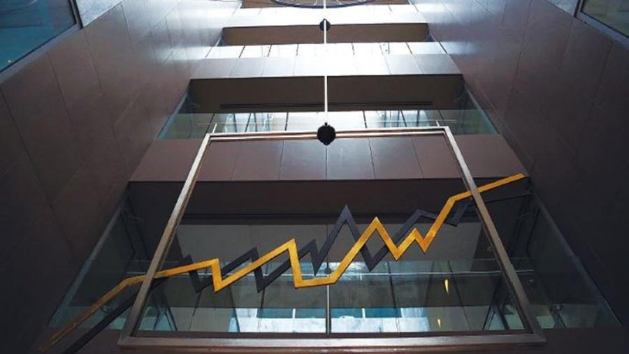 ΣΚΡΑΤΣ: 4,6 εκατομμύρια ευρώ σε κέρδη μοίρασε την προηγούμενη εβδομάδα!