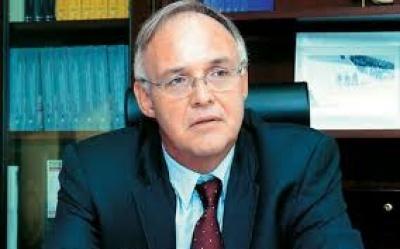 Συγχαρητήρια στον Πέτρο Δούκα που εξελέγη δήμαρχος Σπάρτης
