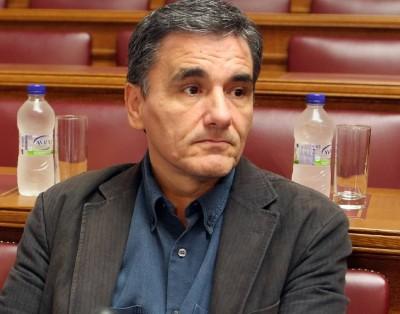 Τσακαλώτος: Ο ΣΥΡΙΖΑ, σε αντίξοες συνθήκες, μείωσε τις ανισότητες στο χαμηλότερο σημείο