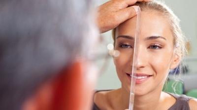 Μοντέρνες τεχνικές στη χειρουργική του στραβού διαφράγματος