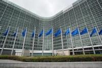 Ευρωπαίος αξιωματούχος: «Κλείδωσε» η λίστα με περισσότερα από 40 προαπαιτούμενα