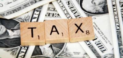 Οι ΗΠΑ ξεκινούν μια επανάσταση στη φορολόγηση των πολυεθνικών εταιρειών;