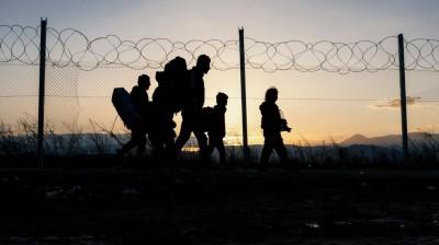 AFP: Ποιο στοιχείο του νέου Συμφώνου της ΕΕ για τη Μετανάστευση προβληματίζει την Ελλάδα