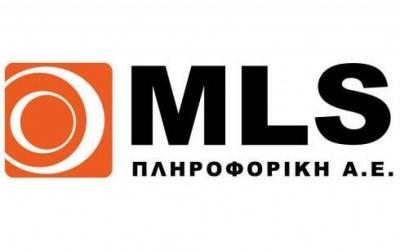 Αυτοί οι θεσμικοί πούλησαν MLS βυθίζοντας τη μετοχή από τα 4,50 ευρώ στα 1,40 ευρώ