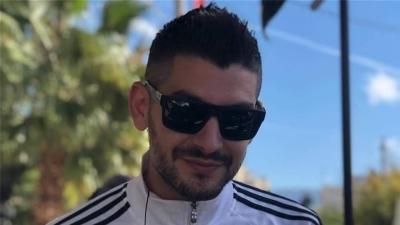 Έχασε τη ζωή του ο γνωστός YouTuber Αντρέας Ρίγκο - Η επικίνδυνη κόντρα με μηχανή αποδείχτηκε μοιραία