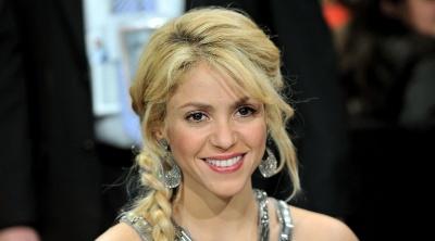 Ισπανία: Ενώπιον της δικαιοσύνης η Shakira, για φοροδιαφυγή 14,5 εκατ. ευρώ