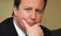 Σοκαρισμένος ο David Cameron από τις επιθέσεις στο Βέλγιο – «Θα κάνουμε ό,τι μπορούμε για να βοηθήσουμε»