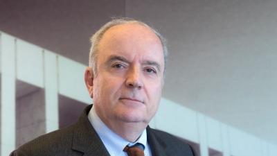 Στο 30% το ποσοστό του Γιώργου Περιστέρη στη ΓΕΚ Τέρνα, μετά και τα σημερινά πακέτα του 2,59%