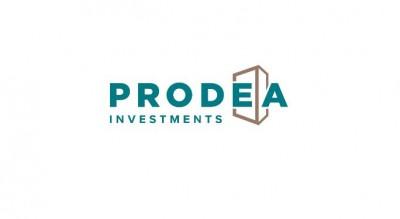 Prodea: Πώληση χαρτοφυλακίου 18 ακινήτων ύψους 134,2 εκατ. ευρώ