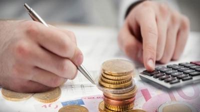 Επιστρεπτέα 7: Ένα δισ. ευρώ στα συρτάρια των επιχειρήσεων που θα ανεβάσουν ρολά