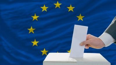 Focus: Προβληματισμός για τις Ευρωεκλογές - Η Ευρώπη είναι σε βαθιά κρίση