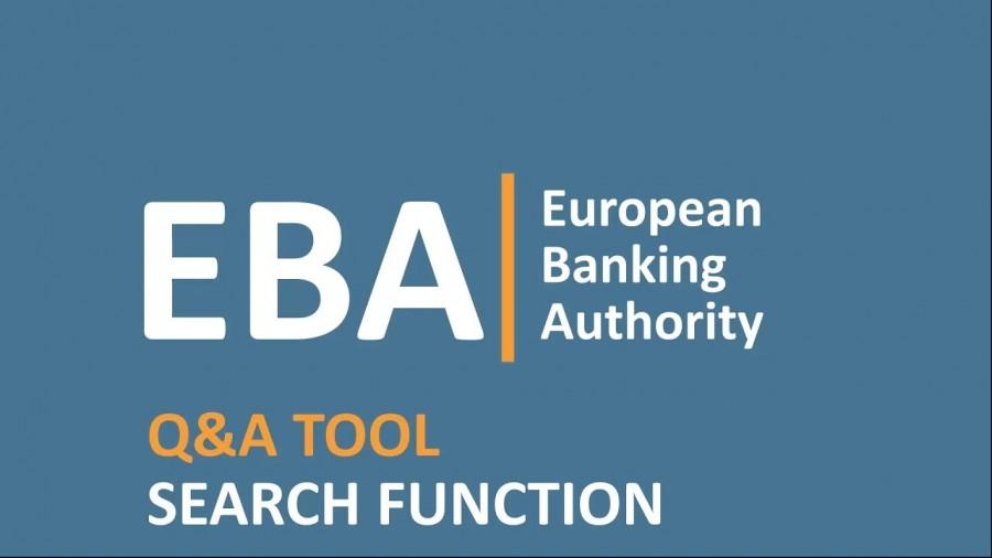 Κεντρική διαχείριση στις τιτλοποιήσεις συστήνει η ΕΒΑ - Στα 871 δισ. τα μορατόρια στην ΕΕ - Τι συμβαίνει στην Ελλάδα