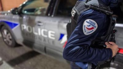 Γαλλία - Επίθεση με μαχαίρι σε αστυνομικό τμήμα - Νεκρή μια αστυνομικός