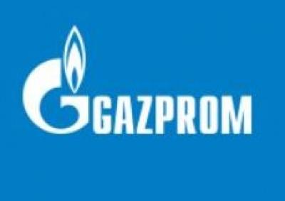 Προτεραιότητα της Gazprom η νέα σύμβαση προμήθειας φυσικού αερίου με την Ουκρανία - Οι «σκιές» του 2020