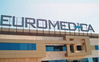 Euromedica: Υπογραφής της συμφωνίας εξυγίανσης με τους πιστωτές της