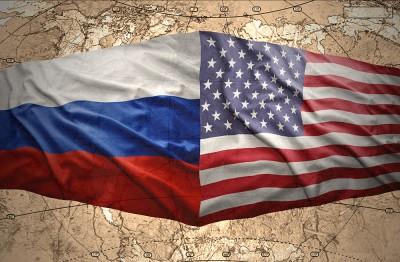 Ρωσία κατά ΗΠΑ για τις πυρηνικές δοκιμές