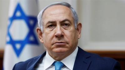 Ισραήλ: Αθώος δηλώνει ο Netanyahu για τις κατηγορίες διαφθοράς